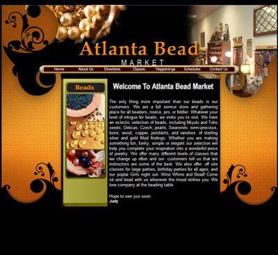 Elegant Websites By Novastar Design Elegant Website