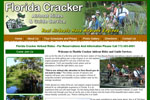 Airboat Rides and Charters websites | Charter Website Design