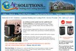 Contractor Website Design Contractor Web Design