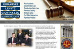 Attorney Website Design | web design for lawyers