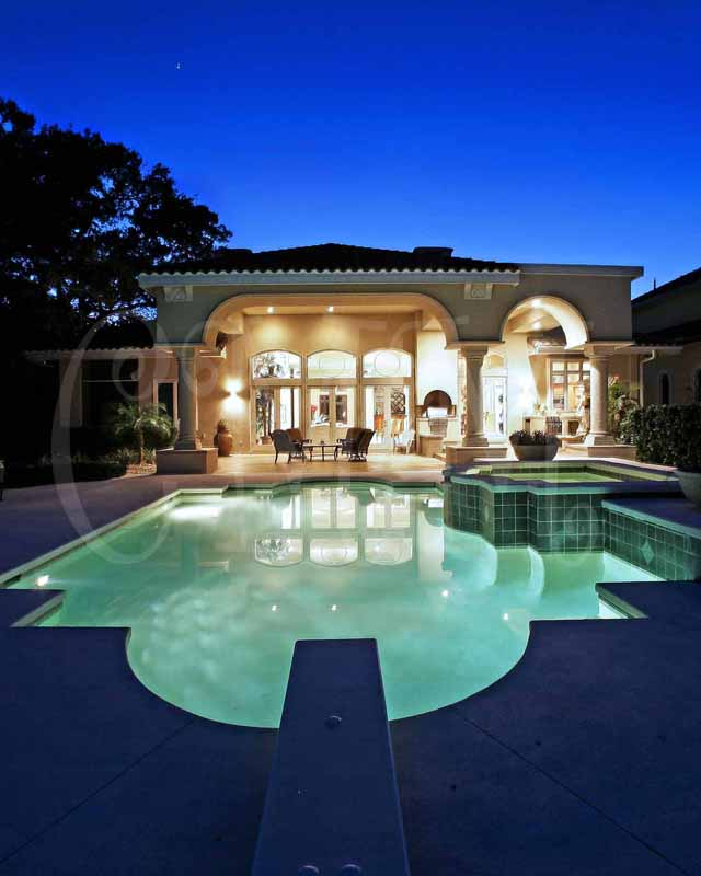 architectural photography homes. Simple Photography Exterior Luxury Home Architectural Photography FL With Homes